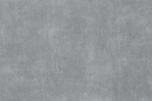 Цемент темно-серый структурный 599х599 SR07