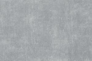 Цемент серый структурный 599х599 SR08