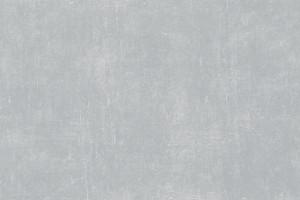 Цемент светло-серый структурный 599х599 SR09