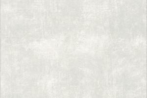 Цемент белый структурный 599х599 SR13
