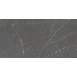 София темно-серый матовый 1200х599 MR56
