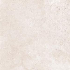 Marrone матовый 610х610  GFU04MRR004