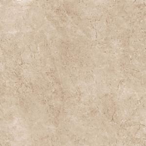 Marrone матовый 610х610  GFU04MRR404
