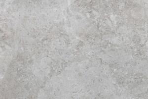 Керамогранит Marrone матовый 610х610 GFU04MRR707