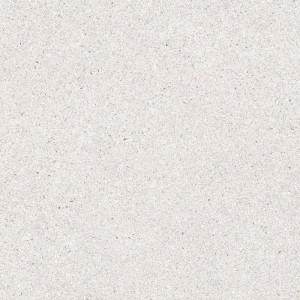 Tetra матовый 600х600 GFU04TTR04R