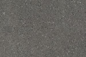 Tetra матовый 600х600 GFU04TTR70R