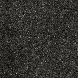 Tetra матовый 600х600  GFU04TTR20R