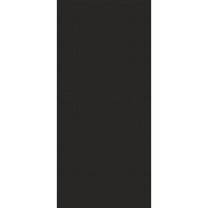 Плитка облицовочная Sindy Черный