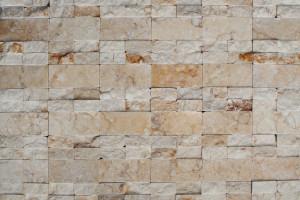 Мозайка из камня (на сетке)  48*23,  23*10 (300*300*8) ALS067