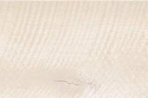 Chalet white 150x900 ректификат ZZXCH1BR