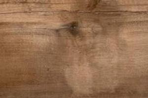 Chalet brown 150x900 ректификат  ZZXCH6BR