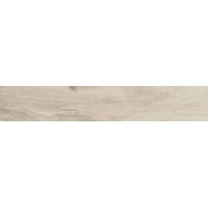 Allwood white 150x900 ректификат ZZXWU1BR