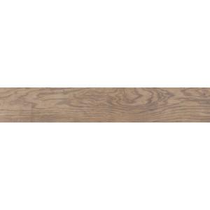 Allwood walnut 150x900 ректификат ZZXWU3BR