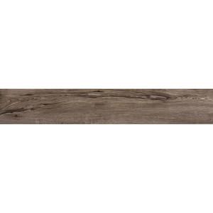 Allwood brown 150x900 ректификат ZZXWU6BR