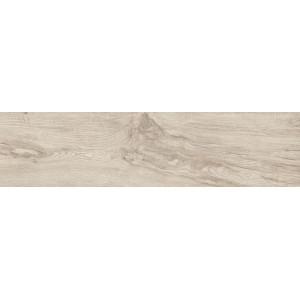 Allwood white 225x900 ректификат ZXXWU1BR