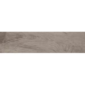 Allwood grey 225x900 ректификат ZXXWU8BR