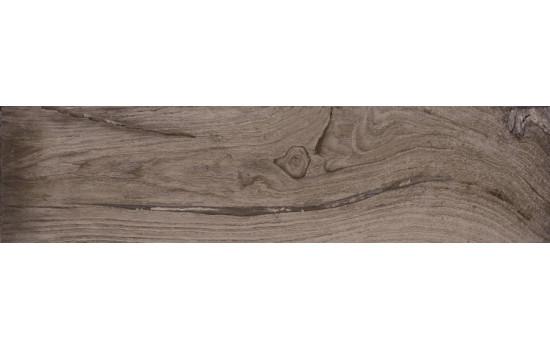 Allwood brown 225x900 ректификат ZXXWU6BR
