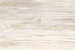 Legno bianco 150x900 ректификат ZZXLV1BR