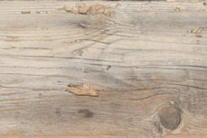 Legno beige 150x900 ректификат ZZXLV3BR