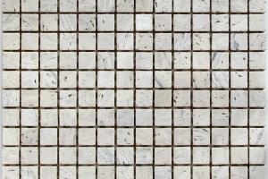 Tiburis-20 (на сетке) 20*20*7 (305*305) М78