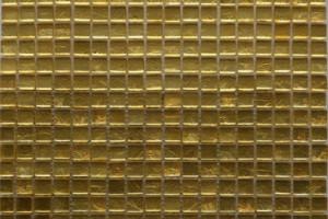 Classik gold (на сетке) 15*15*8 (300*300) С91