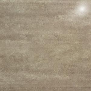 Травертин классик мокко полированный 600х600 PLR175
