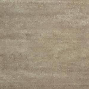Травертин классик мокко матовый 600х600 MR177