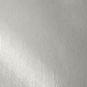 Эверест графит лаппатированный 600х600 LR180