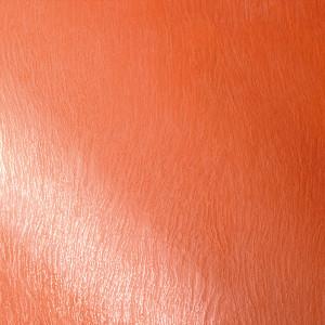 Эверест папайя лаппатированный 600х600 LR184