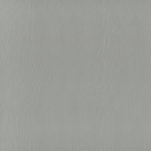 Эверест графит структурный 600х600 SR186