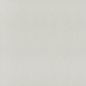 Эверест жемчуг структурный 600х600 SR189
