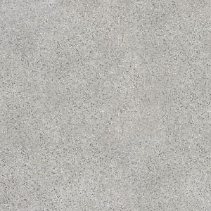 Эльбрус светло-серый структурный 600х600 SR206
