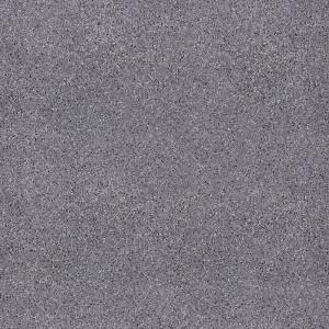 Эльбрус серый структурный 600х600 SR207
