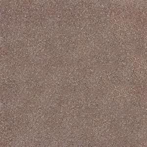 Эльбрус коричневый структурный 600х600 SR208