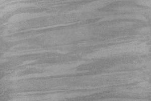 Этна жемчуг полированный 600х600 PLR209