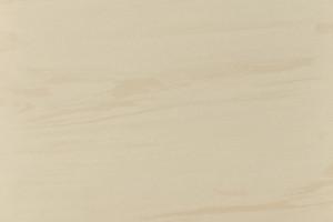 Этна бежевый полированный 600х600 PLR210