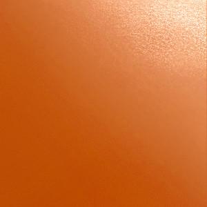 Ультра лаго оранжевый лаппатированный 1200х599 LR215