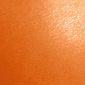 Ультра диаманте оранжевый лаппатированный 1200х599 LR217