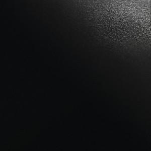 Ультра лаго неро лаппатированный 1200х599 LR218