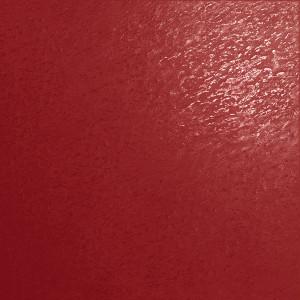 Ультра диаманте красный лаппатированный 1200х599 LR221