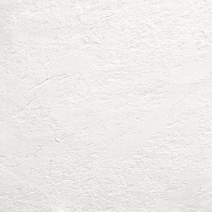 Ультра пьетра белый структурный 1200х599 SR223