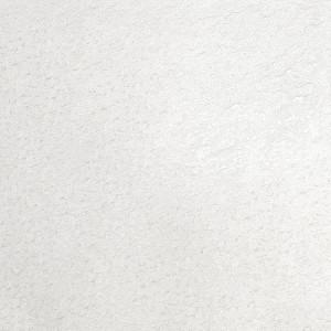 Ультра диаманте белый лаппатированный 599х599 LR225