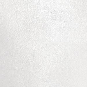Ультра лаго белый лаппатированный 599х599 LR226