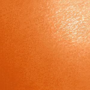 Ультра диаманте оранжевый лаппатированный 599х599 LR228
