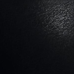 Ультра диаманте неро лаппатированный 599х599 LR230