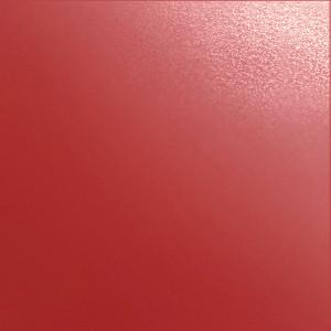 Ультра лаго красный лаппатированный 599х599 LR231