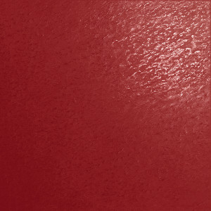 Ультра диаманте красный лаппатированный 599х599 LR232