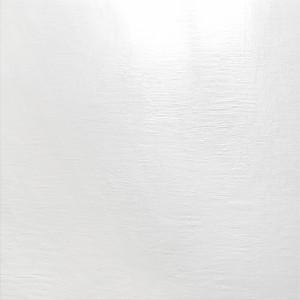 Ультра джелато белый структурный 599х599 SR233