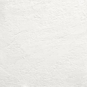 Ультра пьетра белый структурный 599х599 SR234
