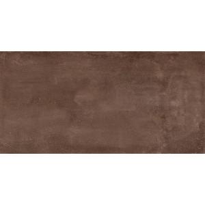 Каролина бронза структурный 1200х599 SR295